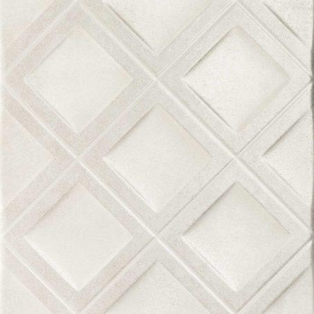 plitka-3090-apache-blanco-354-v1