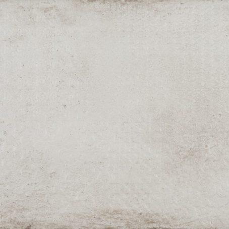plitka-3160-delfos-vison-efn110-056-v1