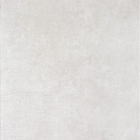 plitka-31660-soft-perla-599-v1