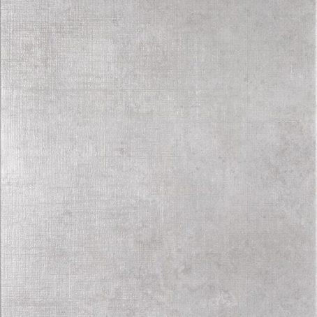 plitka-31660-soft-plata-490-v1