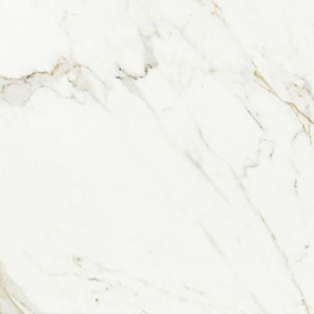 plitka-40120-bistrot-calacatta-michelangelo-rett-r4uf-067-v1