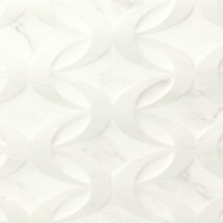 plitka-40120-saga-matt-white-112-v1