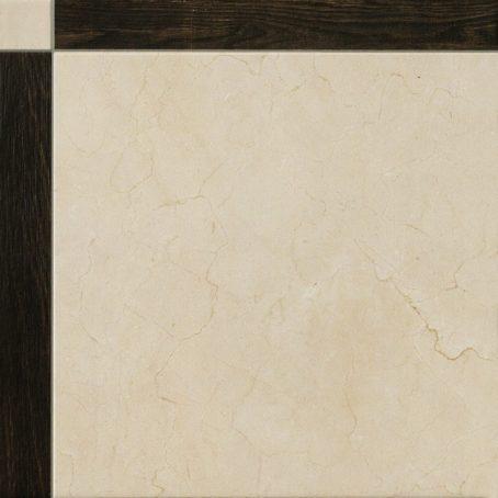 plitka-4545-marwood-beige-zwxmw3-099-v1