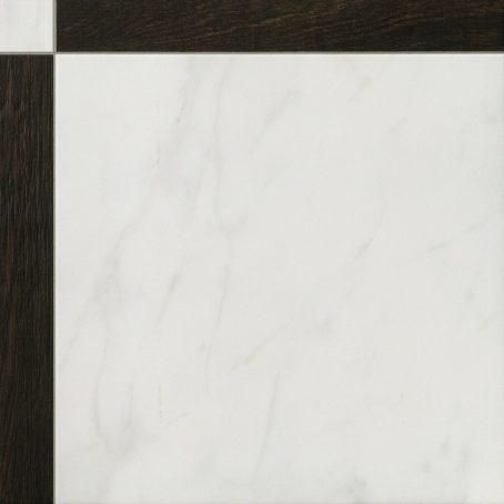 plitka-4545-marwood-bianco-zwxmw1-074-v1