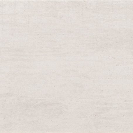 plitka-4949-kyoto-grey-348-v1