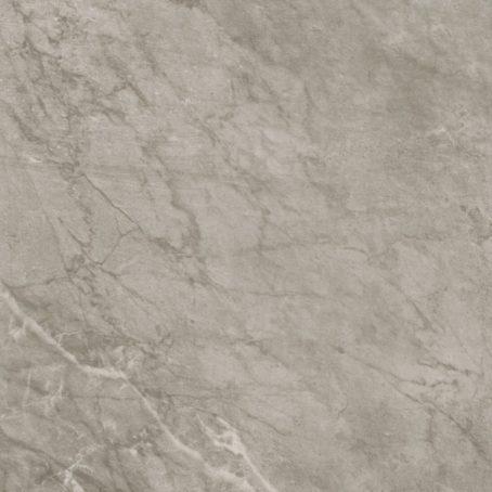 plitka-6060-i-classici-bardiglio-naturale-zrxmc8r-148-v1