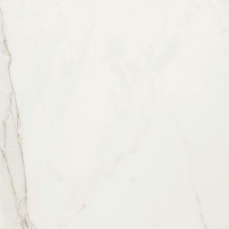 plitka-6060-i-classici-calacatta-zrxmc1r-147-v1
