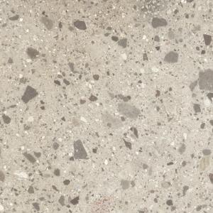 plitka-6060-sweethome-soft-dry-60-brown-350-v1