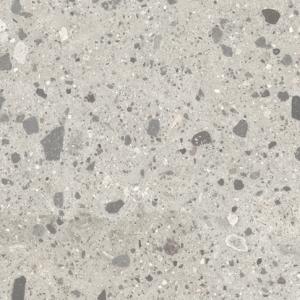 plitka-6060-sweethome-soft-dry-60-grey-348-v1
