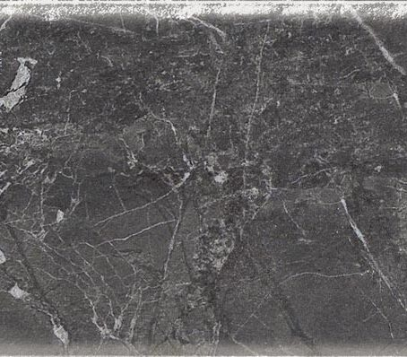 plitka-728-bistrot-infinity-r4sy-227-v1