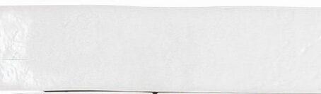 plitka-728-brick-wall-blanco-022-v1