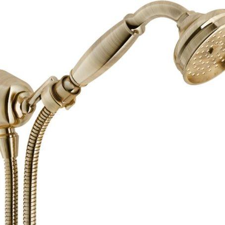 ruchniy-dush-z-nastinnim-trimachem-i-vodozaborom-free-shower-bronze-ad14322br-129-v1