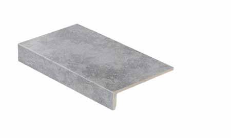 shodinka-294175-roccia-grigio-4817840-481-v1