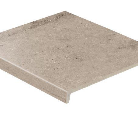 shodinka-29434-gravel-blend-taupe-9430964-989-v1
