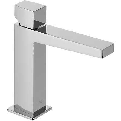 smesitel-slim-tres-single-lever-washbasin-mixer-chrome-20210302-953-v1