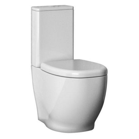 unitaz-pidlogoviy-weg-white-wg003s0001-640-v1