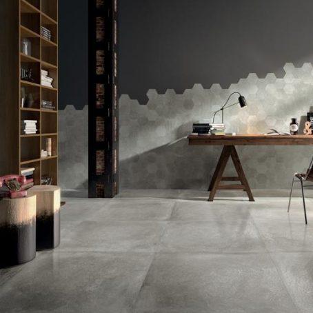 175_01-studio-grey-lappato-dec-esagona-grey