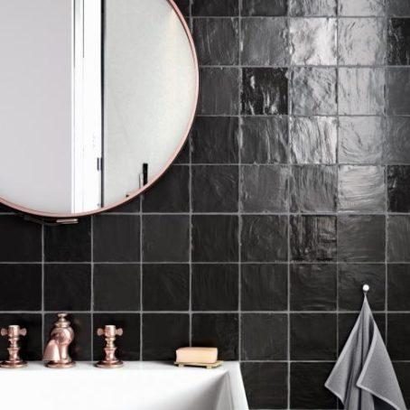 449_mallorca-100×100-black-bathroom