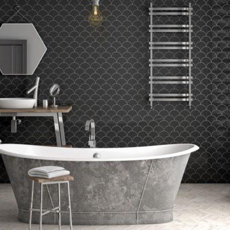 867_scale_fan_black_bathroom-710×575