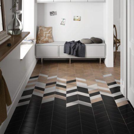 S2t_chevron-negro-blanco-woodold-hall