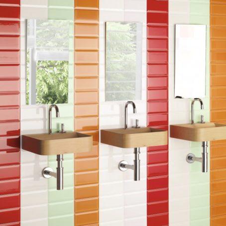 pPd_A-10×20-bx-naranja-rojo-blanco-verde